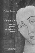 Dureza Pobreza Politica de Mulheres Pobres