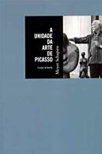 A Unidade da Arte de Picasso
