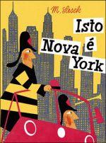 Isto e Nova York