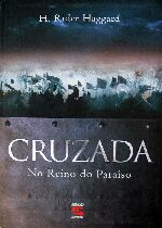 CRUZADA NO REINO DO PARAISO