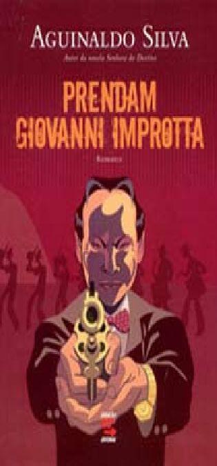 Prendam Giovanni Improtta