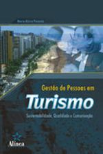 Gestão de Pessoas em Turismo