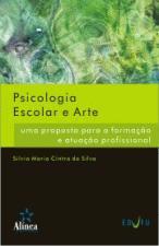 Psicologia Escolar e Arte