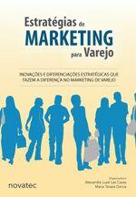 Estrategias de Marketing para Varejo