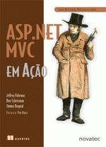 Asp. Net Mvc Em Ação