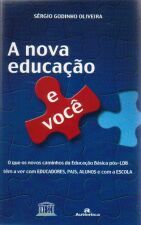 NOVA EDUCACAO E VOCE, A