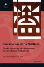 Racismo em Livros Didáticos