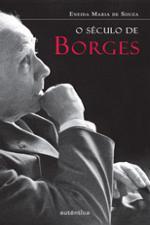 O Século de Borges