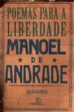 Poemas para a Liberdade - Edição Bilíngue Português/espanhol