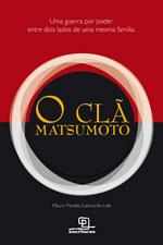 O Cla Matsumoto