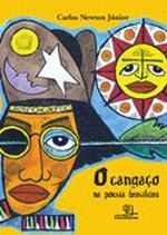Cangaco na Poesia Brasileira, O