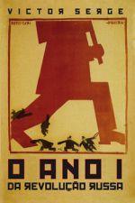 Ano I da Revolucão Russa, O