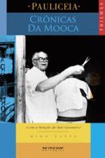 CRONICAS DA MOOCA