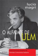 ALFAIATE DE ULM, O