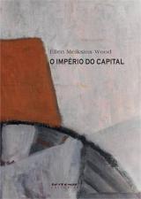 IMPERIO DO CAPITAL,O