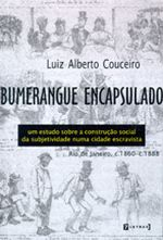 Bumerangue Encapsulado