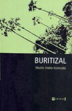 Buritizal