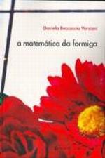 Matemática da Formiga, A