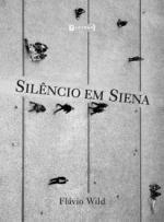 Silêncio em Siena