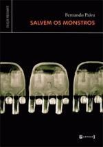 Salvem os Monstros