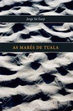 Mares de Tuala, As