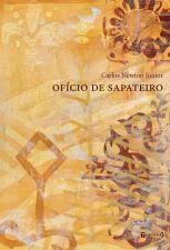 Oficio de Sapateiro