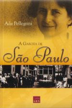 A Garota de Sao Paulo
