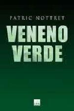 Veneno Verde