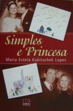 Simples e Princesa