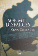 Sob Mil Disfarces