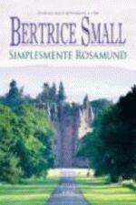 Simplismente Rosamund