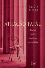 Atraçao Fatal