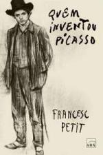 Quem Inventou Picasso
