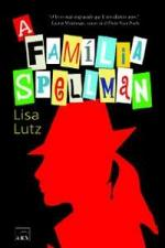 A família Spellman