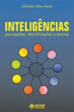 Inteligencias Percepcoes Identificacoes e Teorias