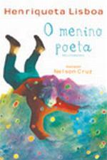 Pé de Poesia - Literatura Em Minha Casa 1