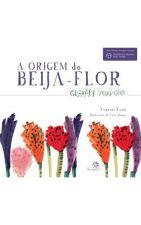 A Origem do Beija - Flor