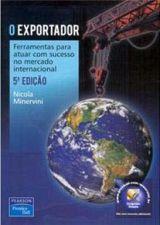 O Exportador - 5ª. Edição
