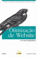 OTIMIZACAO DE WEBSITE - O GUIA DEFINITIVO