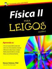 Física II para Leigos