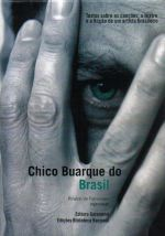 Chico Buarque do Brasil