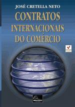 Contratos Internacionais Clausulas Tipicas