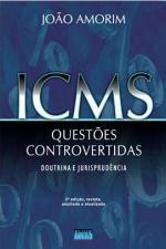 Icms Questoes Controvertidas