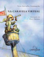 Na Caverna Virtual