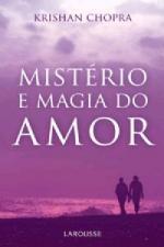 Mistério e Magia do Amor