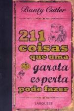 211 Coisas Que uma Garota Esperta Pode Fazer