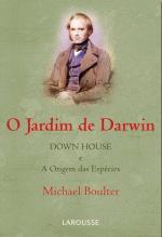 O Jardim de Darwin