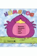 Numeros - 1ª Ed . 2006