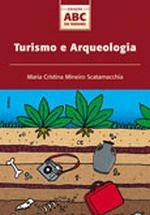 Turismo e Arqueologia
