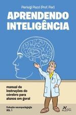 Aprendendo Inteligência - Volume 1